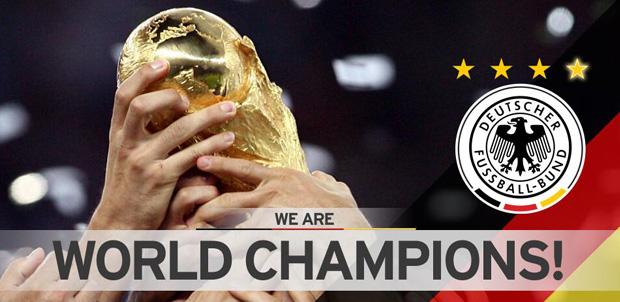 Final-Mundial-Twitter