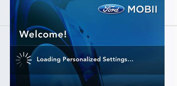 Intel será el nuevo corazón de los autos Ford