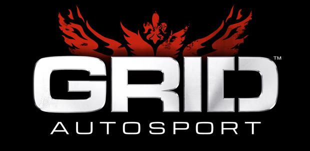 Autos británicos disponibles en GRID Autosport