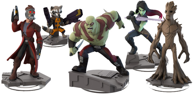 Guardianes-Galaxia-Disney-Infinity