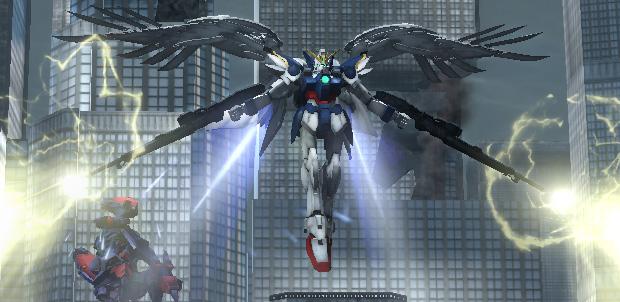 Gundam-Reborn-lanzamiento