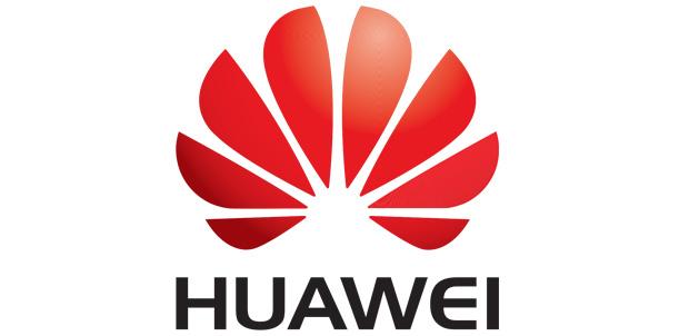 Huawei-2014