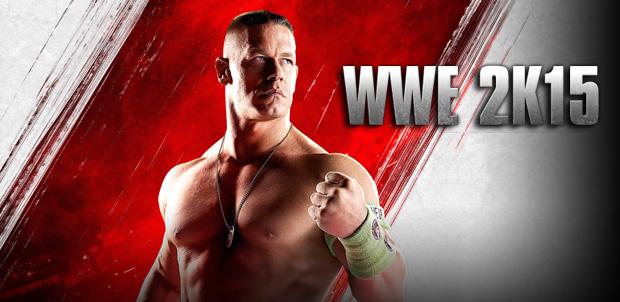 John-Cena-WWE-2K15