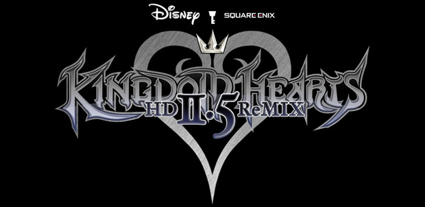 Kingdom-Hearts-HD-II 5-ReMIX