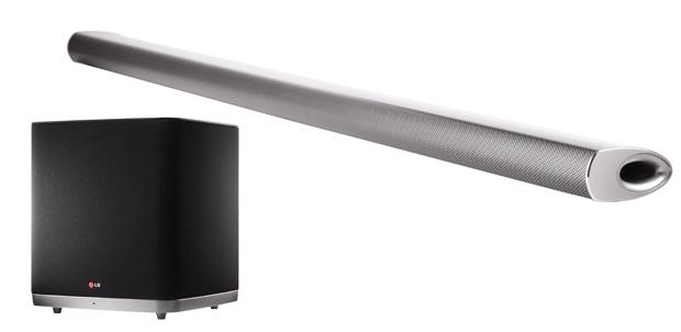 LG-Sound-Bar-NB5540