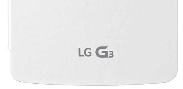 LGG3-ventas