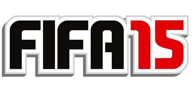 La Liga Brasileña no se podrá jugar en FIFA 15