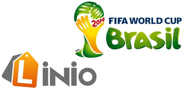 Linio-Brasil-2014