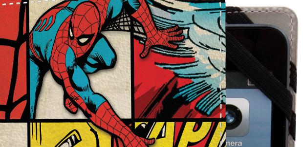MOBO-funda-Marvel