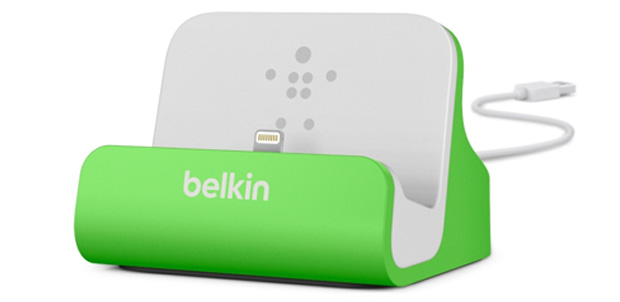 Mixit-ChargeSync-Belkin