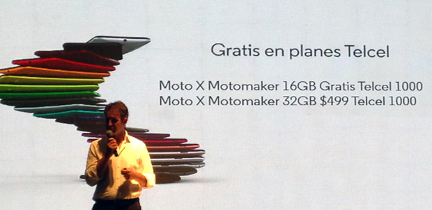 Moto-Maker-Mexico