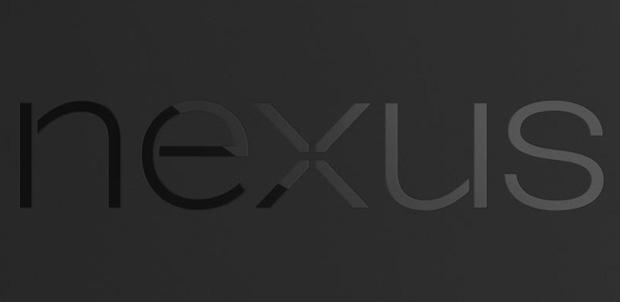 Shamu sería el próximo Nexus y de Motorola