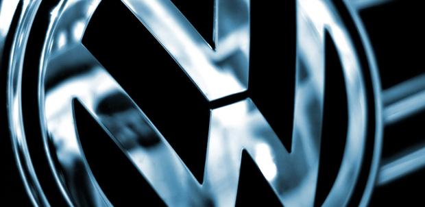 SAP-Volkswagen