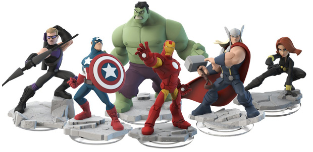 Set-box-Disney-Infinity-Marvel-Super-Heroes