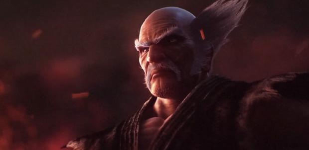 Tekken-7-sdcc