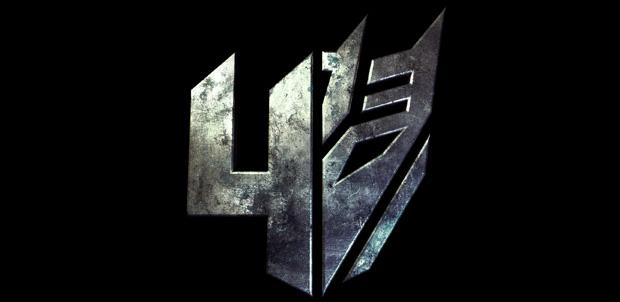 Transformers-4-mexico