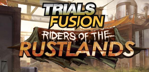 Trials Fusion contará con más contenido