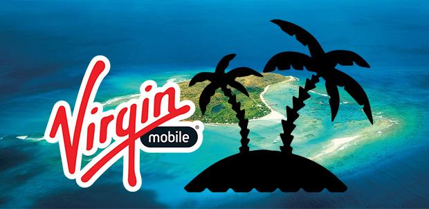 Virgin-Isla-Necker
