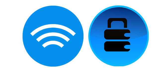 WiFi-seguro-hogar