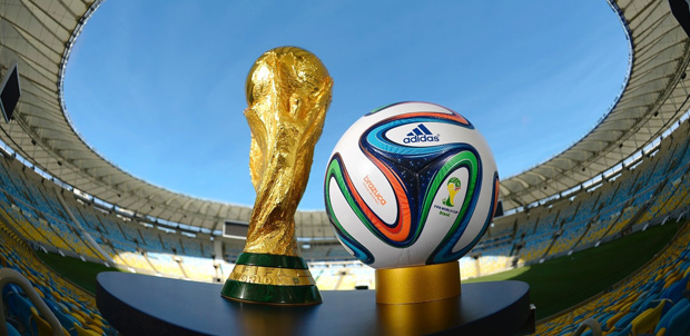 World-Cup-2014-UltraHD