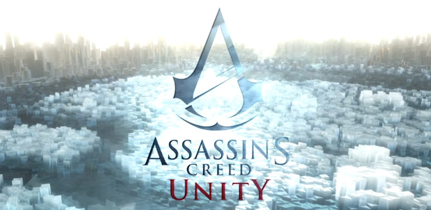 AC-Unity-Gameplay