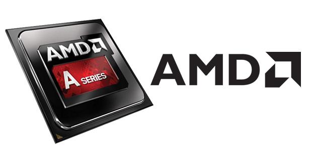 AMD-APU-A-serie