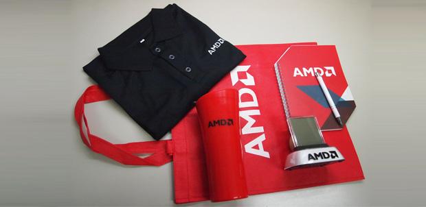 AMD-promocion