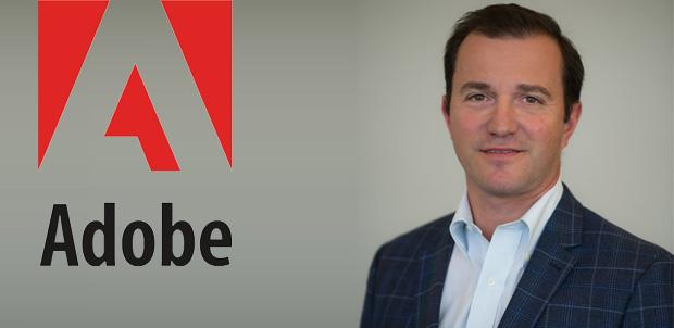 Adobe-Federico-Grosso