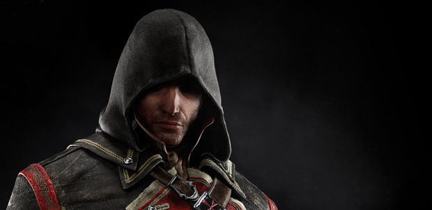 Video de lanzamiento: Assassin's Creed Rogue