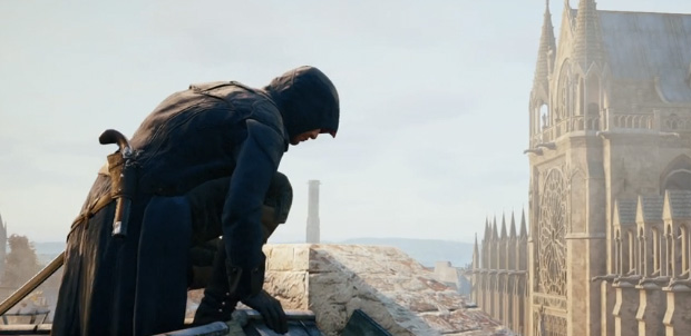 Assassins-Creed-Unity-Horizonte-de-Paris