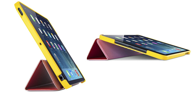 Belkin-escuela-iPad-Air