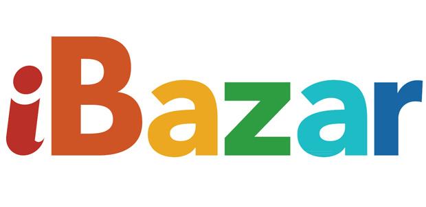 iBazar te aconseja vender tus objetos en Internet
