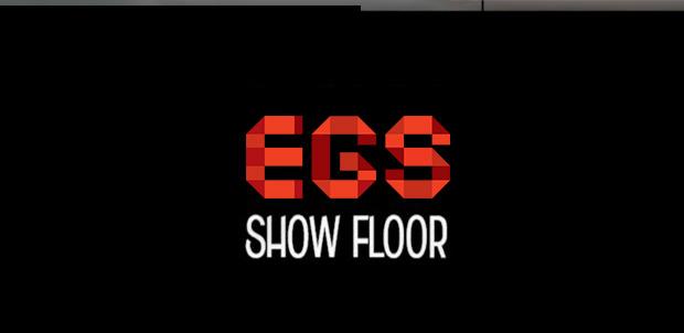 EGS-2014