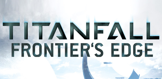 Más contenido para Titanfall para Xbox One
