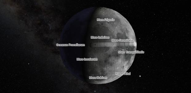 Google-Maps-Luna