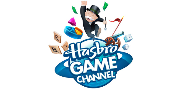 Hasbro-Game-Channel