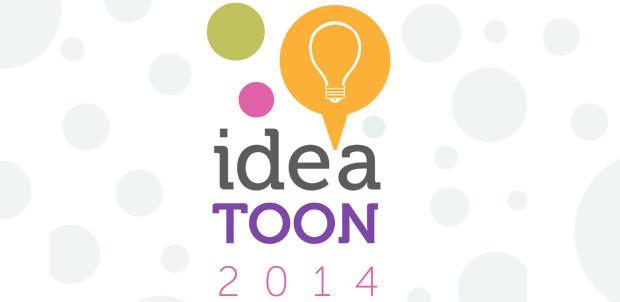 Ideatoon-2014