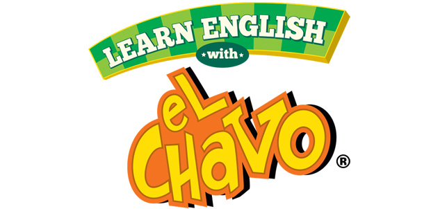 Ingles-El-Chavo