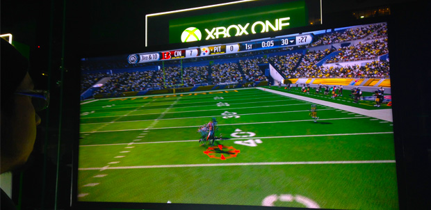 Madden-NFL-15-Mexico