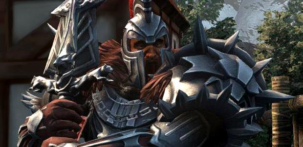 Might & Magic Heroes VII llegará en 2015