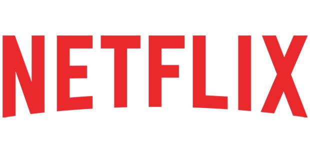 Netflix traerá cinco nuevas comedias exclusivas