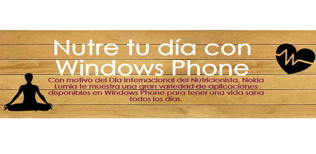 Nutricion-Windows-Phone