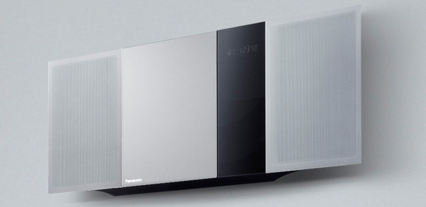 Panasonic-SC-HC39