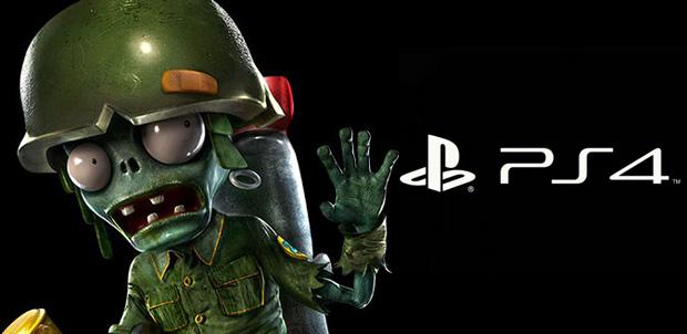 Plants-Vs-Zombies-PS4