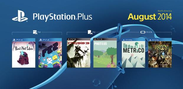 PlayStation-Plus-Agosto