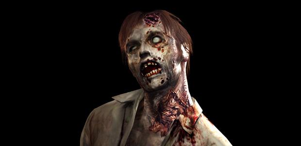 Resident Evil regresará a la nueva generación