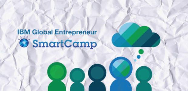 SmartCamp-2014