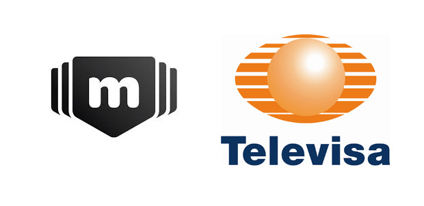 Televisa-MiTu-Network