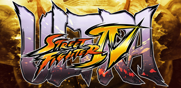 Ultra-Street-Fighter-IV-PlayStation-3