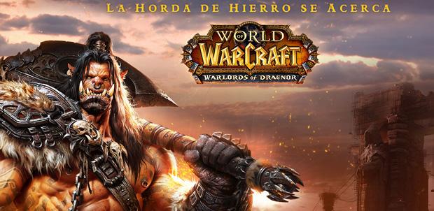 Warlords-of-Draenor-fecha
